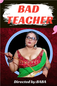 坏老师 2021 Hindi