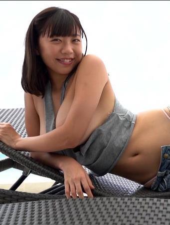 Matsuri6宝贝☆小王子