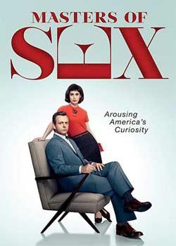 性爱大师 第一季